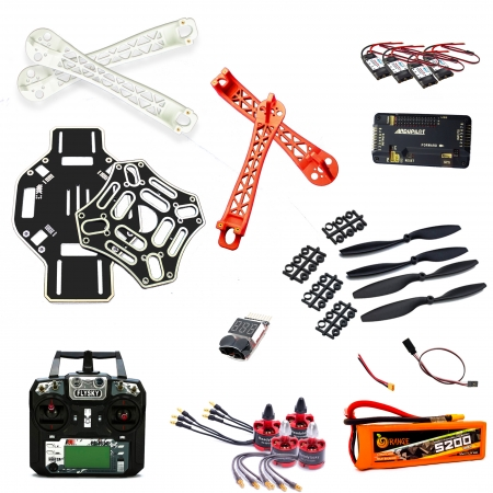 Buy Engineering Project Kits for Science Students online in