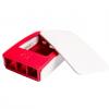 Raspberry PI case Box