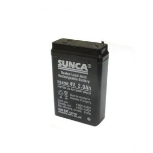Battery and Charger Online