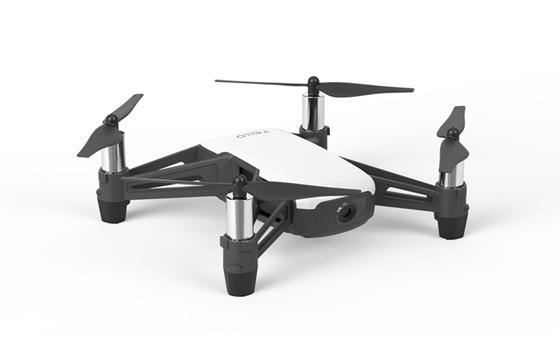 DJI Drones online