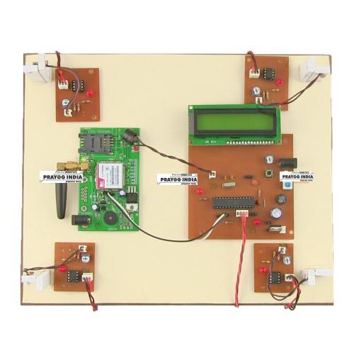 laser alarm circuit tinker manual guide wiring diagramgsm based laser security system prayog indialaser alarm circuit tinker 21