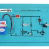 IR Based Security System Online