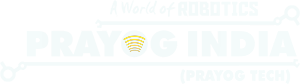 Prayog India