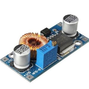 Buy Circuit Board Online | Electronic Components and IC's