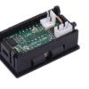 digital voltameter4 www.prayogindia.in