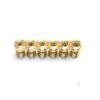 E3D Brass V6 Nozzle4www.prayogindia.in