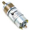 Orange Planetary Gear DC Motor 12V 1350RPM 1.98Kg-CM PGM45775-3 (3)www.prayogindia.in