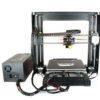 Wanhao Duplicator i3 V2.1 3D Printer3 www.prayogidia.in