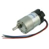 dc-geared-motor-with-encoder-spg30e-200k-13820-800×800 1 www.prayogindia.in
