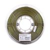 eSun 1.75mm 3D Printing Filament 0.5kg-Bronze2 www.prayogindia.in