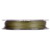 eSun 1.75mm 3D Printing Filament 0.5kg-Bronze3 www.prayogindia.in