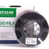 eSun 1.75mm 3D Printing Filament 1kg-Black www.prayogindia.in