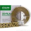 eSun 1.75mm 3D Printing Filament 2 www.prayogindia.in