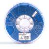 eSun ABS+ 1.75mm 3D Printing Filament 1kg-Blue2 www.prayogindia.in