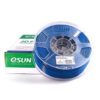 eSun ABS+ 1.75mm 3D Printing Filament 1kg-Blue3www.prayogindia.in
