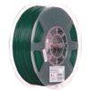 eSun ABS+ 1.75mm 3D Printing Filament 1kg-Green1www.prayogindia.in (2)