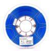 eSun PLA+ 1.75mm 3D Printing Filament 1kg-Blue3www.prayogindia.in