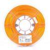 eSun PLA+ 1.75mm 3D Printing Filament 1kg-Gold3www.prayogindia.in