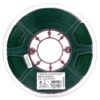 eSun PLA+ 1.75mm 3D Printing Filament 1kg-Green3ww.prayogindia.in