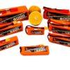 orange 5200mah2 www.prayog india.in