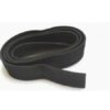 track belt2 www.prayogindia.in