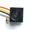170 degree super small color video mini FPV camera with audio 5 www.prayogindia.in