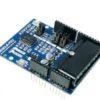 Cytron Arduino 3 www.prayogindia.in