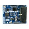 Cytron Arduino 4 www.prayogindia.in