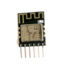 DOIT Mini Ultra-Small size ESP-M3 Serial Wireless WiFi Transmission Module3www.prayogindia.in