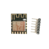 DOIT Mini Ultra-Small size ESP-M3 Serial Wireless WiFi Transmission Module4www.prayogindia.in