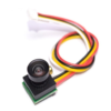 Degree Super Small Color Video Mini FPV Camera with Audio1 www.prayogindia.in