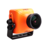FPV Camera4 www.prayogindia.in