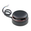 RP LIDAR A2M6 360 degrees Laser Range Finder-12 Meter Range www.prayogindia.in
