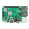 Raspberry Pi 3 Model B+3www.prayogindia.in