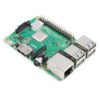 Raspberry Pi 3 Model B+4 www.prayogindia.in
