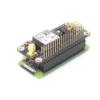 SmartElex GPS HAT for Raspberry P 3www.prayogindia.in