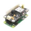 SmartElex GPS HAT for Raspberry Pi 3 www.prayogindia.in