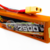 lipo 2500 Mah www.prayogindia.in