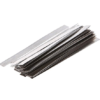 0.15 x 7 x 100 mm 99.96%Pure Nickel Strip 2 www.prayogindia.in