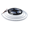 5V Addressable RGB Waterproof LED Strip Light 60LED2www.prayogindia.in