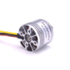 Brushless DC Motor 2 www.prayogindia.in