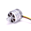 Brushless DC Motor 3 www.prayogindia.in