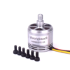 Brushless-DC-Motor-CCW-Motor-Rotation 1 www.prayogindia.in