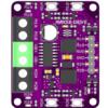Cytron Maker Drive H-Bridge Motor Driver4