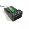 FLY SKY FS IA6B RF 2.4GHz 6CH PPM output with iBus port receiver 2 www.prayogindia.in
