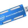 Intel Movidious Neural Compute Stick 3 www.prayogindia.in