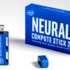Intel Movidious Neural Compute Stick 4 www.prahyogindia.in