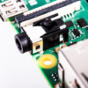 Raspberry Pi 4 Model-B with 4 GB RAM–AV_JACK www.prayogindia.in