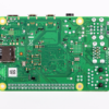 Raspberry Pi 4 Model-B with 4 GB RAM–Bottom www.prayogindia.in