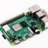 Raspberry Pi 4 Model-B with 4 GB RAM www.prayogindia.in